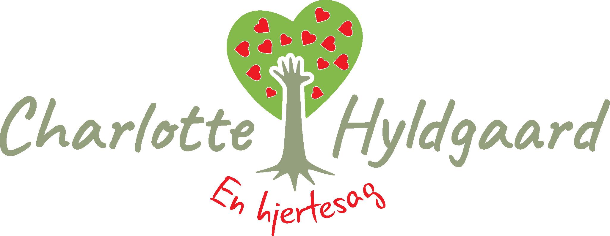 charlottehyldgaard.dk/