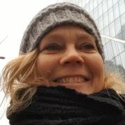 Katrine Lerche