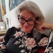 Gitte Mayland